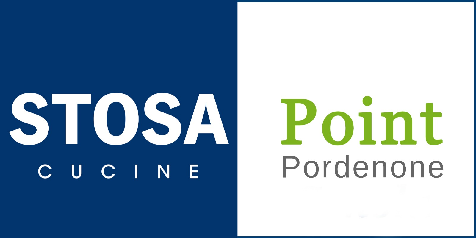 Stosa Point Pordenone